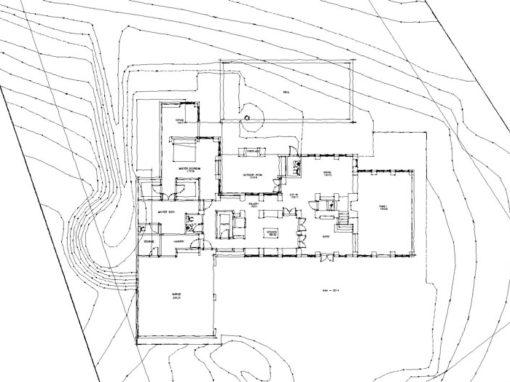 Mosquita Residence