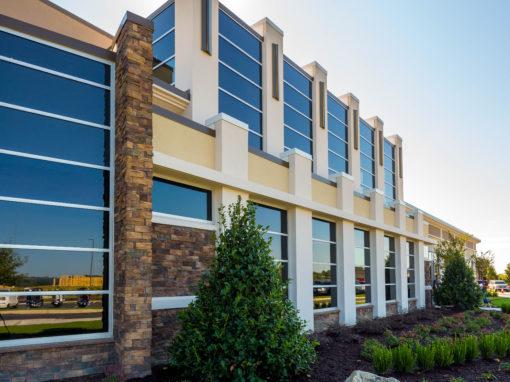 12Stone® Church | Braselton Campus
