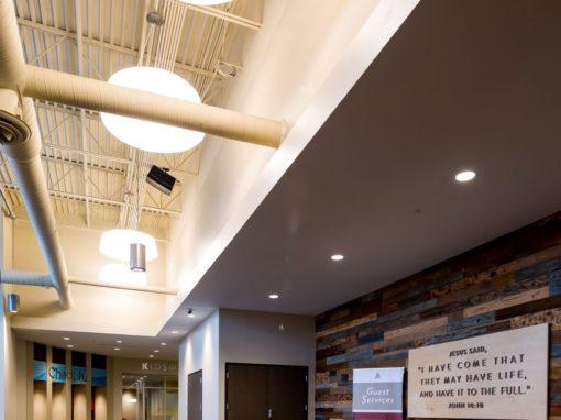 12Stone® Church | Snellville Campus